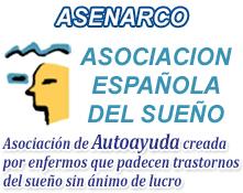 asenarco