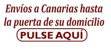 canarias colchones viscoelasticos boton